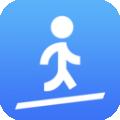 运动计步下载最新版_运动计步app免费下载安装