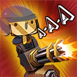 小强强联队游戏下载_小强强联队游戏手游最新版免费下载安装