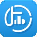 津企邦下载最新版_津企邦app免费下载安装