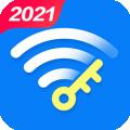灵动wifi连接钥匙下载最新版_灵动wifi连接钥匙app免费下载安装