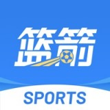 篮箭比赛下载最新版_篮箭比赛app免费下载安装