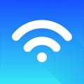 WiFi超级管家下载最新版_WiFi超级管家app免费下载安装
