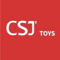 CSJTOYS下载最新版_CSJTOYSapp免费下载安装