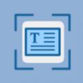 万能扫描仪下载最新版_万能扫描仪app免费下载安装