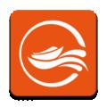 船奇网下载最新版_船奇网app免费下载安装