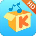 酷我音乐HD下载最新版_酷我音乐HDapp免费下载安装
