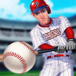 棒球冲突baseballclash手游下载_棒球冲突baseballclash手游手游最新版免费下载安装