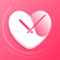 恋恋日常下载最新版_恋恋日常app免费下载安装
