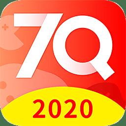 7q便宜玩手游平台下载_7q便宜玩手游平台手游最新版免费下载安装