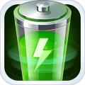 超强省电大师下载最新版_超强省电大师app免费下载安装