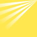 Glowe阁楼下载最新版_Glowe阁楼app免费下载安装