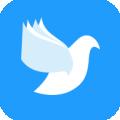 青鸟阅读下载最新版_青鸟阅读app免费下载安装