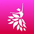 环球舞曲下载最新版_环球舞曲app免费下载安装
