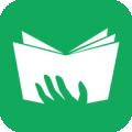 悦看免费小说下载最新版_悦看免费小说app免费下载安装