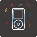 音效音乐播放器下载最新版_音效音乐播放器app免费下载安装