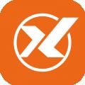 信用家装修下载最新版_信用家装修app免费下载安装