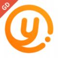 易至司机下载最新版_易至司机app免费下载安装