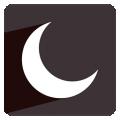夜间助手下载最新版_夜间助手app免费下载安装