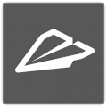 tinyapps源下载最新版_tinyapps源app免费下载安装