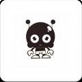 小黑人音乐下载最新版_小黑人音乐app免费下载安装