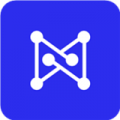 点对点科技下载最新版_点对点科技app免费下载安装