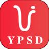 YPSD下载最新版_YPSDapp免费下载安装