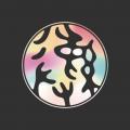 云中戏下载最新版_云中戏app免费下载安装
