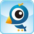 盛大切客下载最新版_盛大切客app免费下载安装