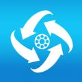 TECARE下载最新版_TECAREapp免费下载安装