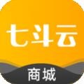 七斗云下载最新版_七斗云app免费下载安装