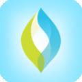 吉时雨下载最新版_吉时雨app免费下载安装
