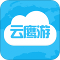 3QC云鹰游下载最新版_3QC云鹰游app免费下载安装