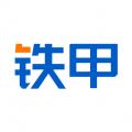 铁甲工程机械网下载最新版_铁甲工程机械网app免费下载安装