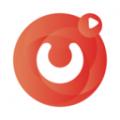 优服短视频下载最新版_优服短视频app免费下载安装