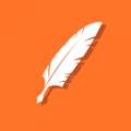 三秒记账下载最新版_三秒记账app免费下载安装