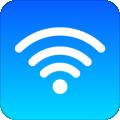 智能WIFI助手下载最新版_智能WIFI助手app免费下载安装