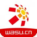 华数tv下载最新版_华数tvapp免费下载安装
