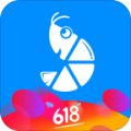 虾笨鲜生下载最新版_虾笨鲜生app免费下载安装