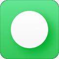 悬浮控制球下载最新版_悬浮控制球app免费下载安装