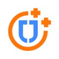 行车卫士风控下载最新版_行车卫士风控app免费下载安装