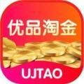 优品淘金下载最新版_优品淘金app免费下载安装