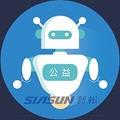 新松智能下载最新版_新松智能app免费下载安装