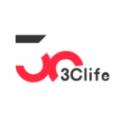 3C生活商城下载最新版_3C生活商城app免费下载安装