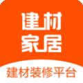 永尊商城下载最新版_永尊商城app免费下载安装