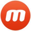 Mobizen录屏下载最新版_Mobizen录屏app免费下载安装