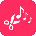 音控下载最新版_音控app免费下载安装