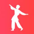 广场舞教学下载最新版_广场舞教学app免费下载安装