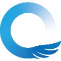 哎哟浏览器下载最新版_哎哟浏览器app免费下载安装