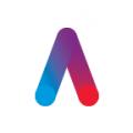 瑞思迈AirMini呼吸机下载最新版_瑞思迈AirMini呼吸机app免费下载安装