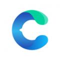 CloCall下载最新版_CloCallapp免费下载安装